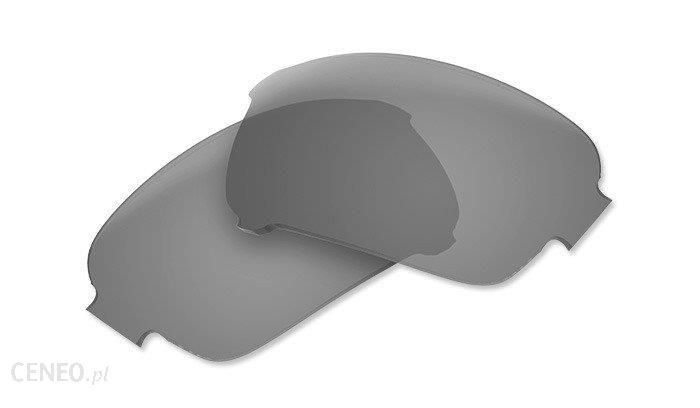 Ess Wizjery Rollbar Smoke Gray Przyciemniany 740-0600