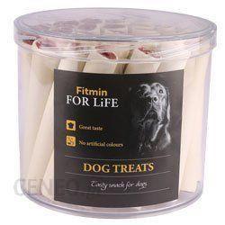 Fitmin Dog Tasty Sticks Marrow 35Szt