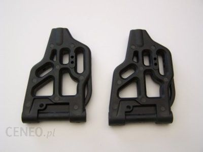 Front Lower Susp Arms - 85031