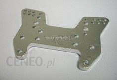 Front Shock Plate - 86011