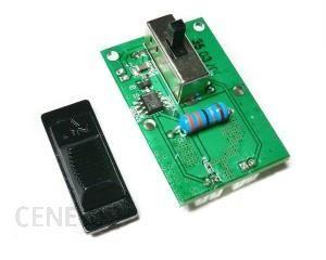 Frsky Włącznik Do Aparatury X9D/Plus Fr/Pswitch