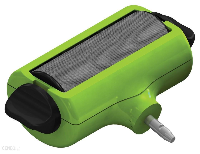 FURminator FURflex główka rolka z pojemniczkiem do sprzątania sierści