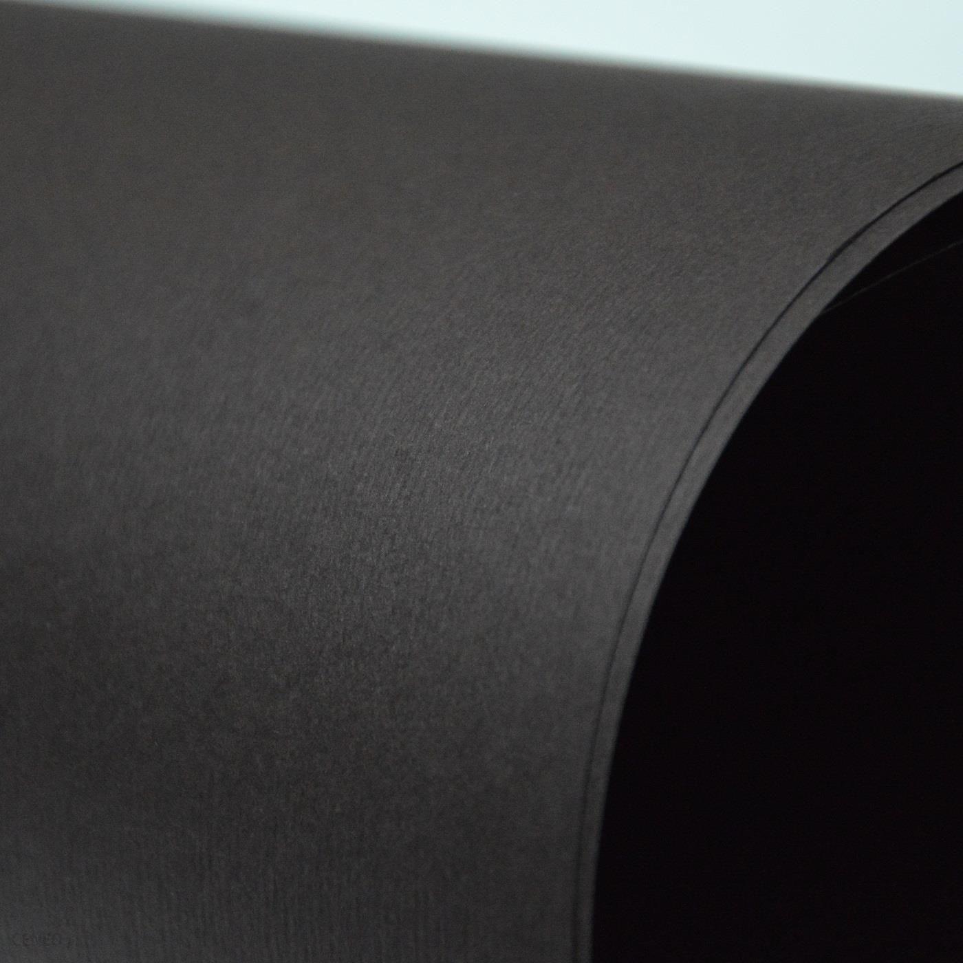 Gamma Papier Murillo T.Di Moro 190G 70X100