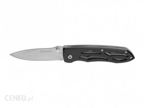 Ganzo Nóż Składany G614 (265014)