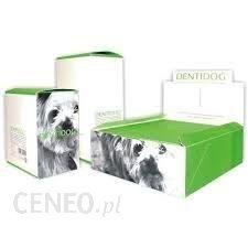 Geulincx Dentidog Pro Duży 140G
