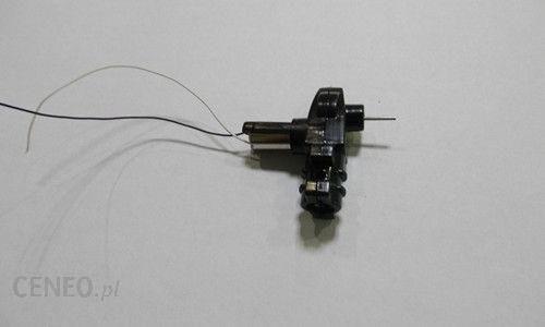 gimmik Silnik ogonowy z obudową 64593415 PL FV23
