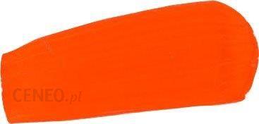 golden HB C.P. Cadmium Orange 59ml