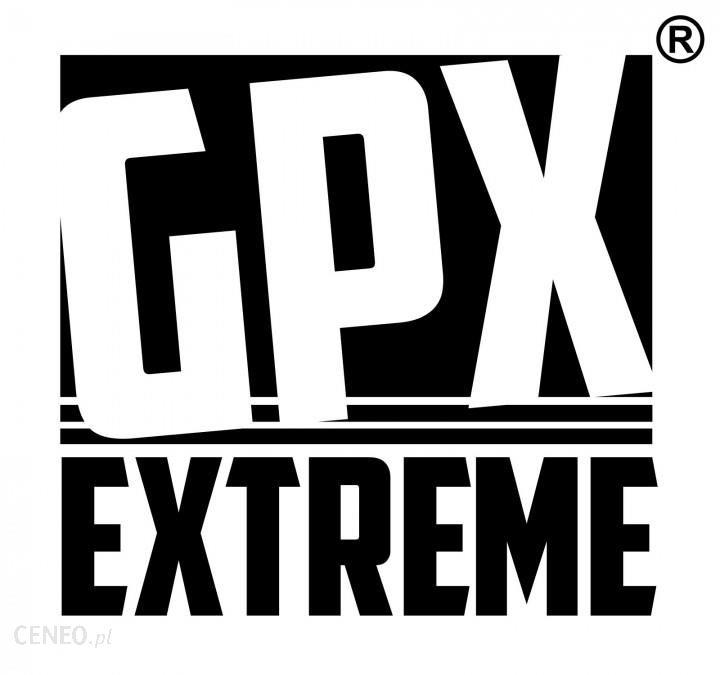 Gpx Extreme 2300Mah 11.1V 45C