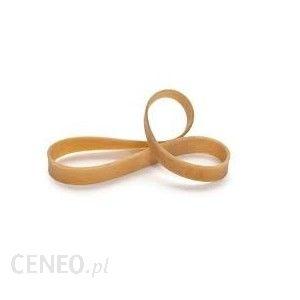 GPX Extreme Guma modelarska pierścień gumowy 300x10x2mm GPX/018-00102