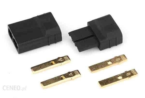 gpx extreme Para konektorów TRX gpxam1015c