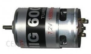 Gpx Extreme Silnik Mig 600 Turbo 7