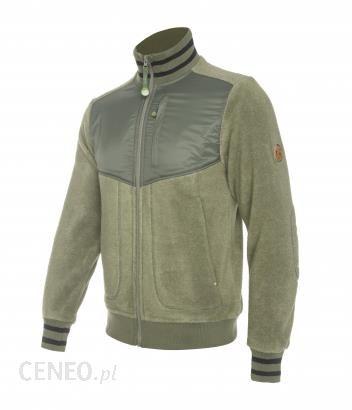 Graff Bluza 540-P L