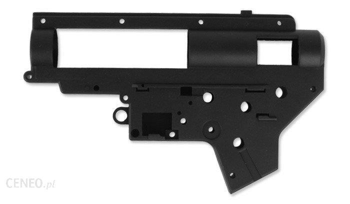 Guarder Szkielet Gearboxa Ver. 2 Nb-52