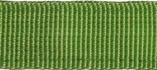 Happet Komplet Smycz + Szelki Gładka Su54 Zielony 2