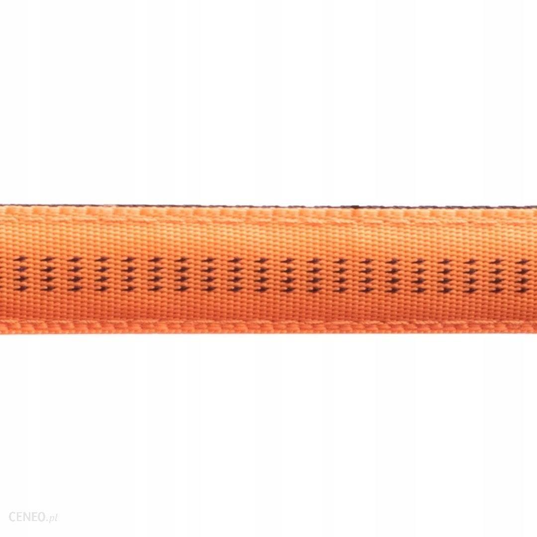 Happet Szelki Soft Style Pomarańczowe M 1