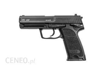 Heckler&Koch Pistolet Asg Usp Gbb (2.6356)
