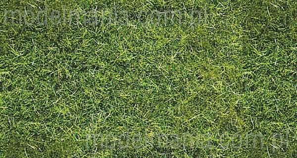 Heki Posypka statyczna ciemno-zielona 5mm / 75g Heki 3369