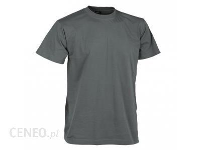 Helikon Classic Army T-Shirt - Shadow Grey S