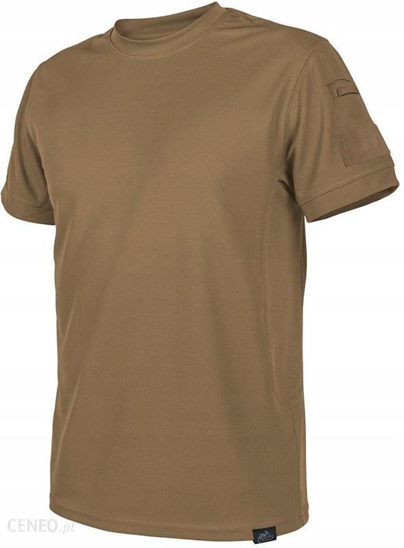 Helikon Koszulka T-Shirt Termoaktywna Coyote XXL