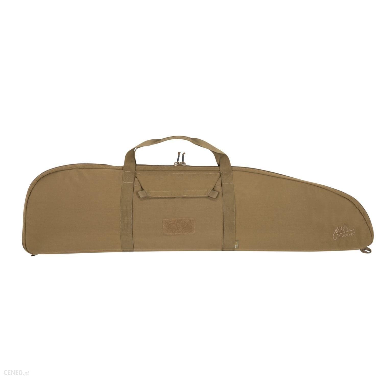 Helikon Pokrowiec Basic Rifle Case Cordura (TBBRCCD03)