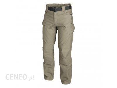 Helikon Spodnie Utp Pc Canvas Beż/Khaki S-XLong