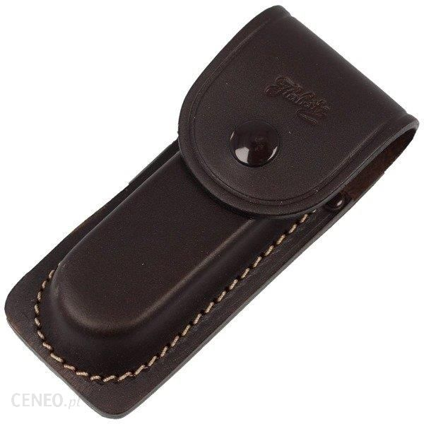 Herbertz Solingen Etui Na Nóż Leather 110Mm 2653110