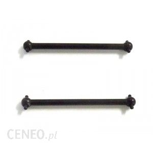 Himoto 63mm Dogbone 2p 08061 HI/08061