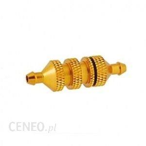 Himoto Aluminiowy Filtr Paliwa (1:10) 80118G (Hi/80118G)
