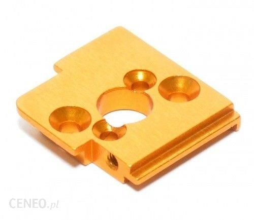 Himoto Aluminiowy Uchwyt Silnika M610 (Hi/M610)