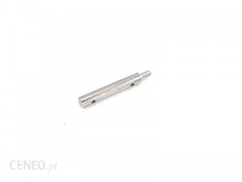 Himoto Rear Drive Shaft 21032 (hi21032)