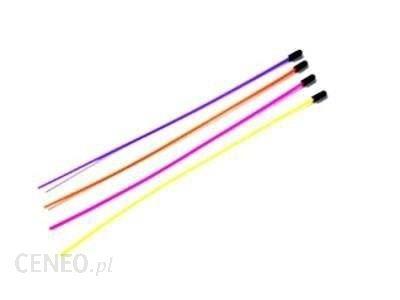 Himoto Rurka Anteny 02057