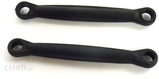 Himoto Steering Linkage (31207) 2Szt (Hm31207)