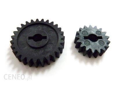 himoto Zębatki 17t 27t (HI08067)