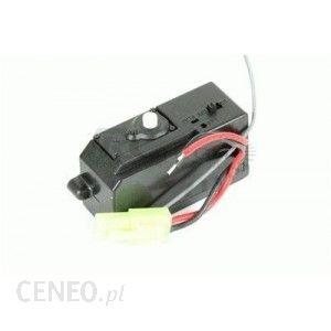 HSP Radio PCB 58119 HSP/58119