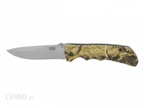 Joker Nóż Składany Jkr528 9cm Camo (060239)