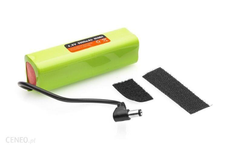 Joysway Akumulator 5000Mah 4
