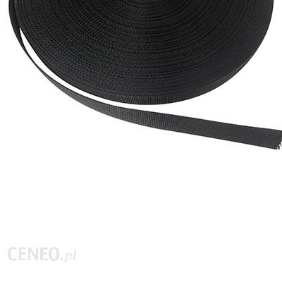Kacperek Taśma 20mm Nośna Ppf Gr 1