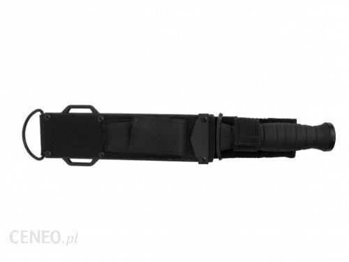 Kandar Nóż N315 (275134)