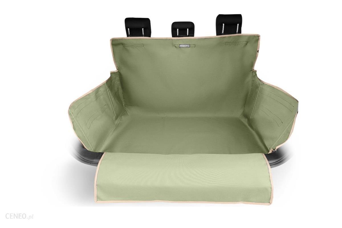 Kardiff Protect Kardibag Średni M 100X100X30- Oliwkowy