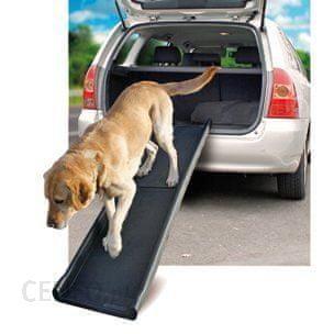 Karlie Rampa Dog Ramp 154X39X70Cm