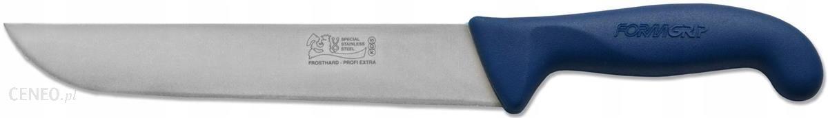 KDS Profi Line 2609 nóż