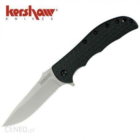 Kershaw Nóż Volt II 3650