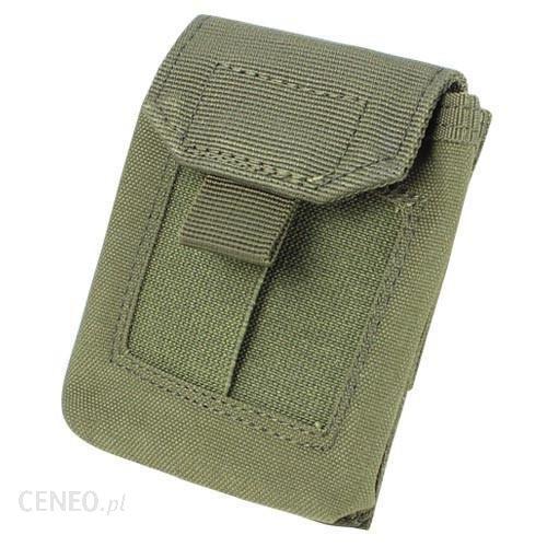 Kieszeń na Rękawiczki EMT Glove Pouch Olive (MA49-001) 022886049010