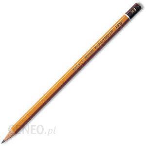 Koh-I-Noor Ołówek Grafitowy 1500-4B