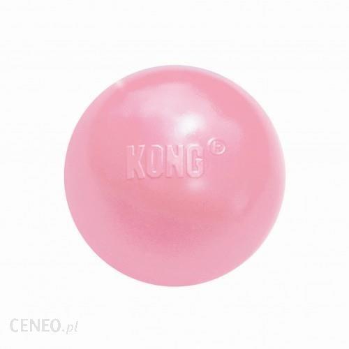 Kong Puppy Ball S
