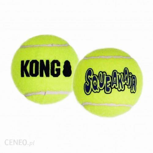 Kong Squeakair Ball L