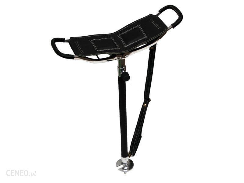 Krzesełko składane na jednej nodze Eurohunt