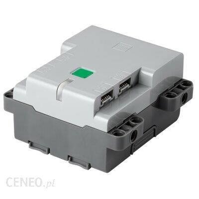 Lego 88012 Powered Up Hub Technic