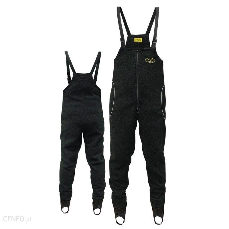 Lemigo Ocieplacz Spodniobuty 981 Xl