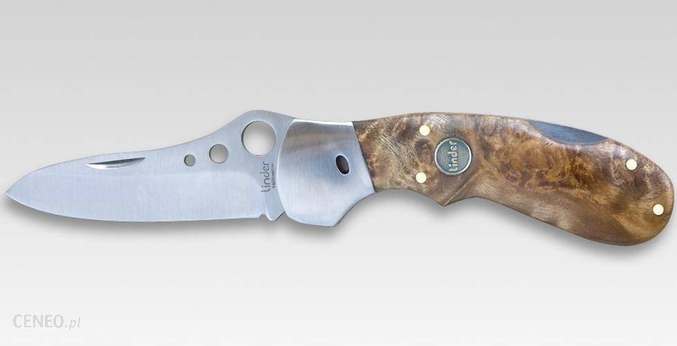 Linder 326610 nóż
